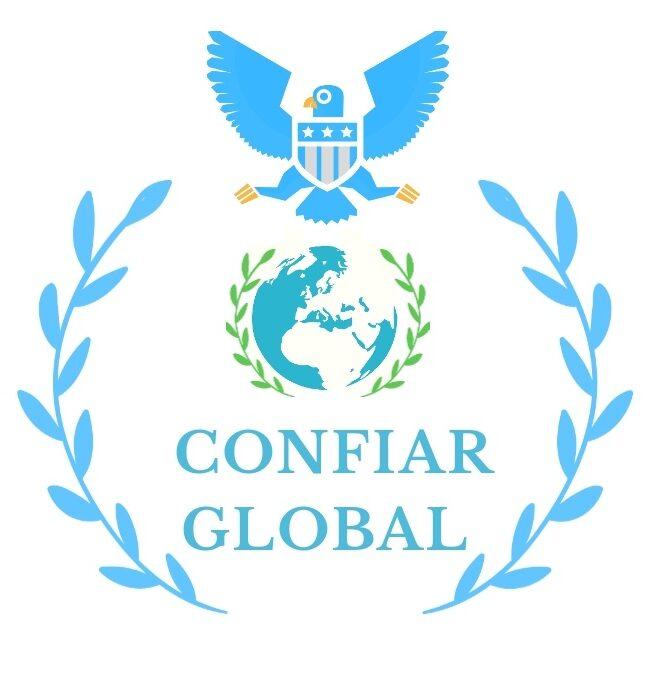CONFIAR GLOBAL